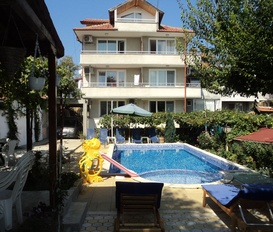 guesthouse Obzor