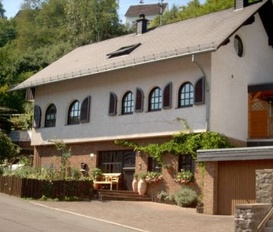 apartment Idar-Oberstein