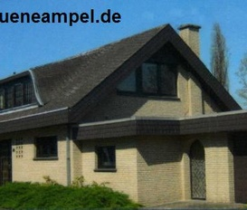 accommodation Warendorf