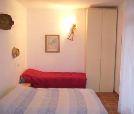 apartment colico