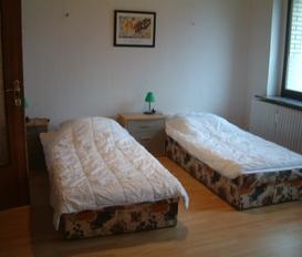 Zimmervermietung Schöningen