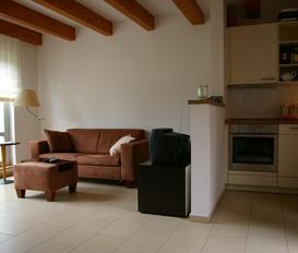 apartment Heiligendamm