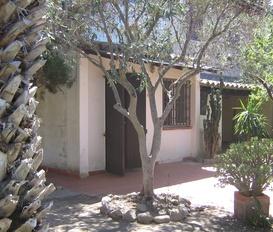 guesthouse Quartu S. Elena