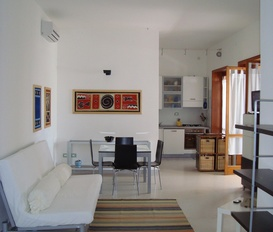 apartment Otranto