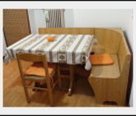 guesthouse Opicina (Trieste)
