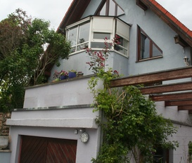 Appartement Algolsheim