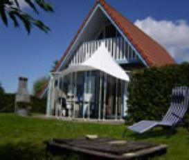 Unterkunft Oostmahorn