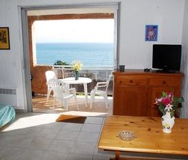 Appartement Sainte Lucie de Porto Vecchio