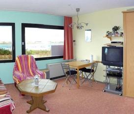 apartment Fehmarn