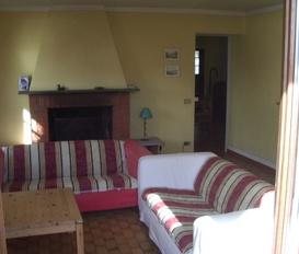 apartment 22017