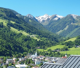 Pension Schladming