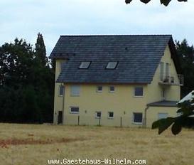 guesthouse Landsberg OT Lohnsdorf