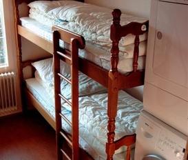 Appartement Vlissingen