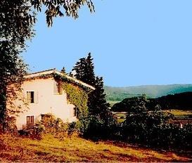 apartment ARCUGNANO (VI)