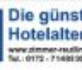 Appartement Reutlingen