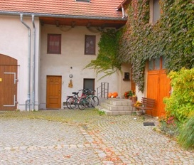 apartment Königshain