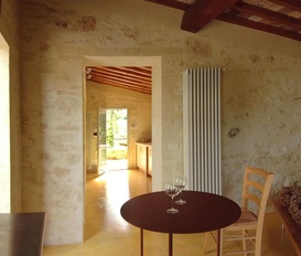 Appartement San Gimignano