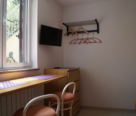 apartment Banjole