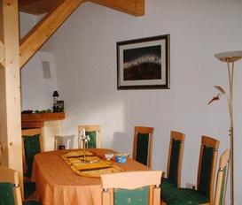 apartment Weißenfels-Uichteritz/OT Lobitzsch