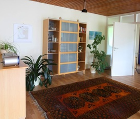 Appartement Alpirsbach