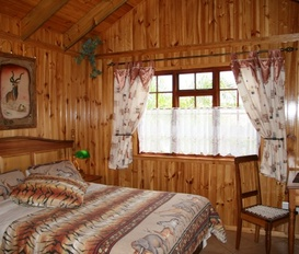 accommodation Knysna
