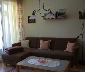 Appartement Waren (Müritz)