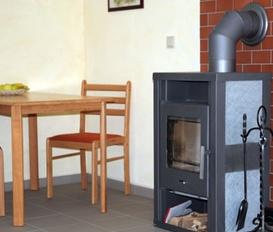 accommodation Kranichfeld