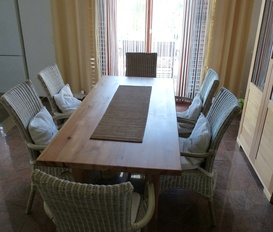 Appartement Valbandon-Fazana-Pula