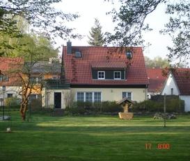 apartment Himmelpfort