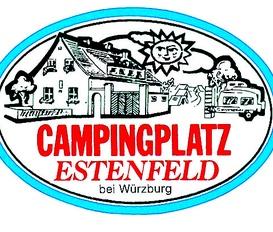 Unterkunft Estenfeld / Würzburg
