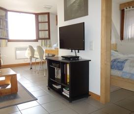 accommodation GUEBERSCHWIHR