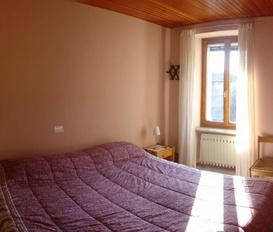 Appartement Toscolano-Maderno