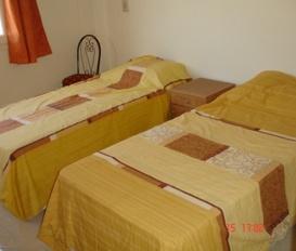 apartment Hurghada