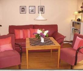 apartment Dannenberg - Seedorf