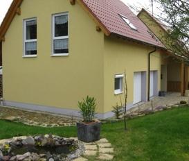 Appartement Birkweiler