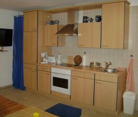 apartment Radeberg