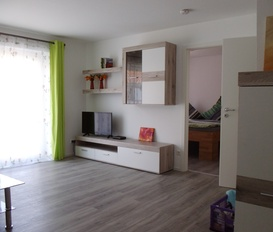 Appartement Großbettlingen