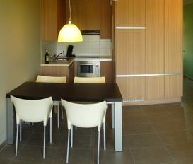 Appartement Wimereux