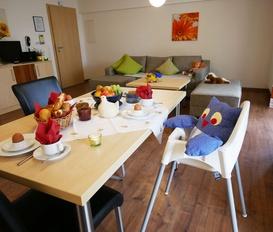 Appartement Ochsenhausen