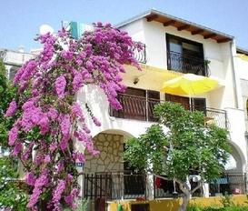 Appartement Okrug Gornji CIOVO Dalmatien