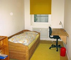 room Kiel