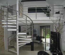 guesthouse Czluchow