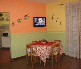 Appartement Peschiera del Garda