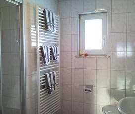 Appartement Winterberg-Züschen