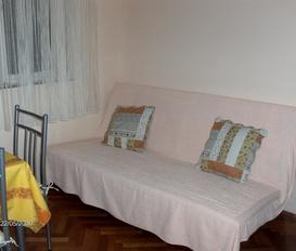 apartment Privlaka