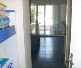 apartment Calvi