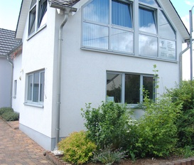 Pension Nentershausen