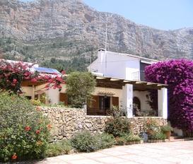holiday home Javea (Xabia)