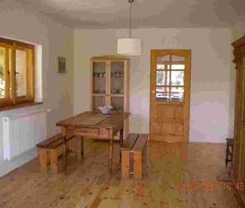 accommodation Szklarska Poreba