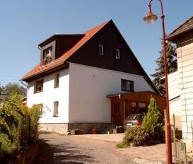 apartment Neustadt/Osterode